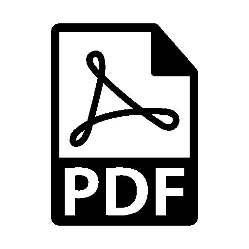 2017 programe 1 pdf si